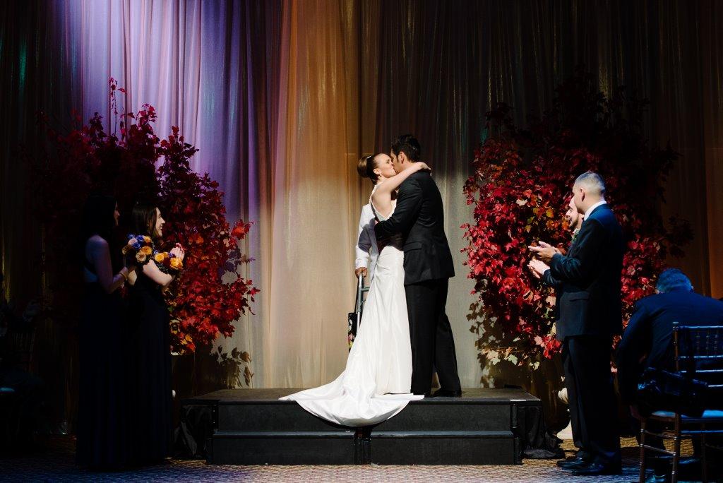 ceremony kiss (1024x684) (1).jpg