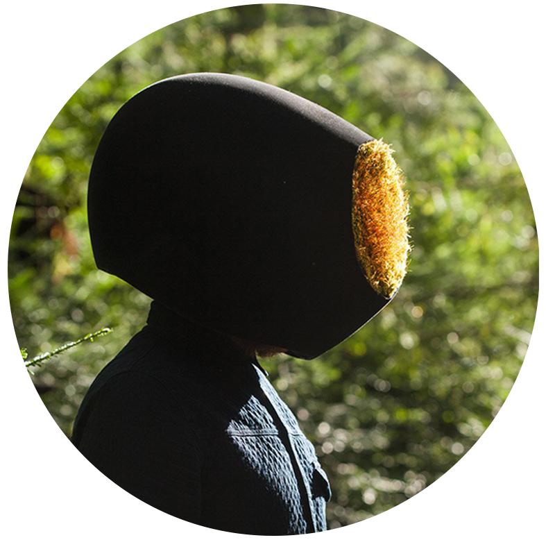 MARSHMALLOW LASER FEAST   Mixed Reality Mavericks, Digital Storytellers & Tech Artists