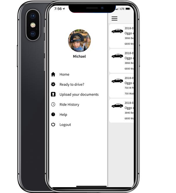 iphonex_app.jpg
