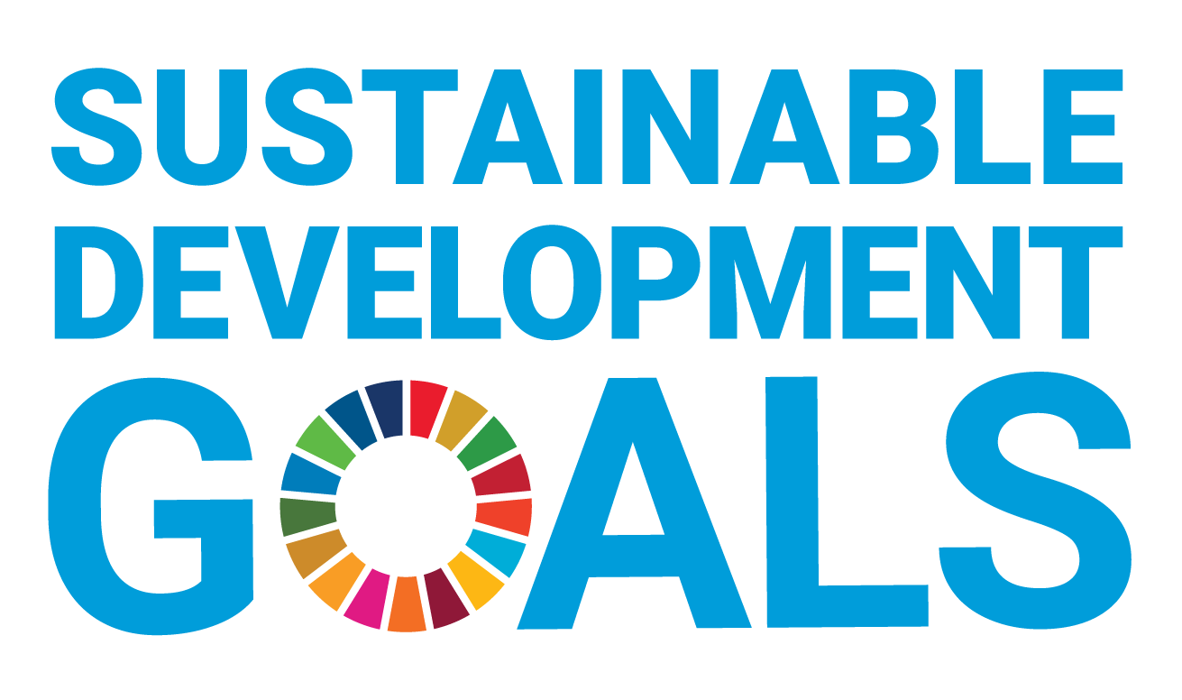 E_SDG_logo_without_UN_emblem_Square_Transparent_WEB.png.png