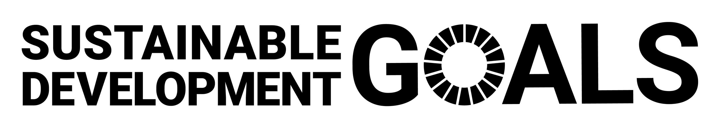 E_SDG_logo_without_UN_emblem_horizontal_black_RBG.png