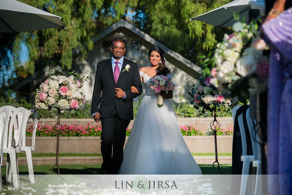 Bride & Dad.jpg