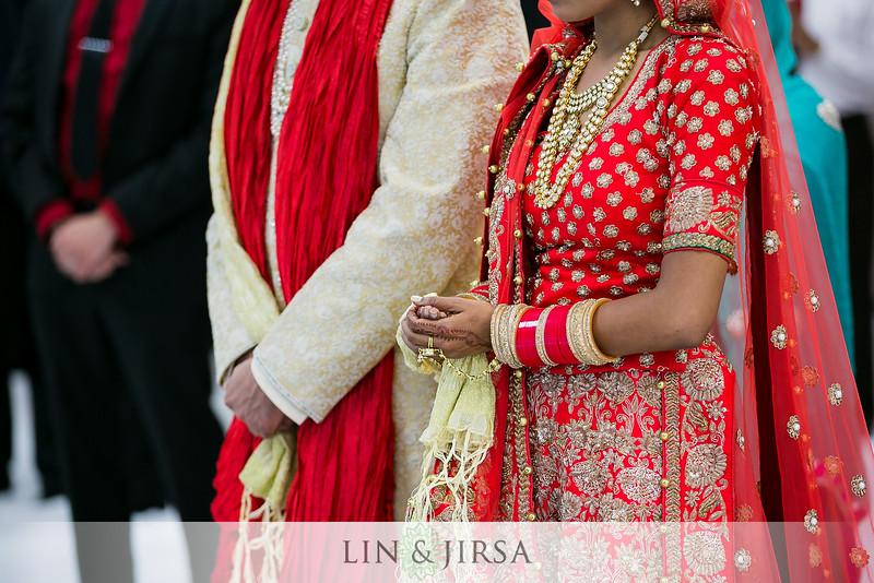Wedding Attire no faces.jpg