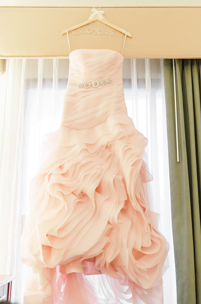 Wedding Bride Prep-0218.jpg