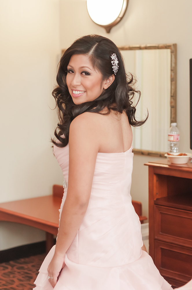 Wedding Bride Prep-0264.jpg