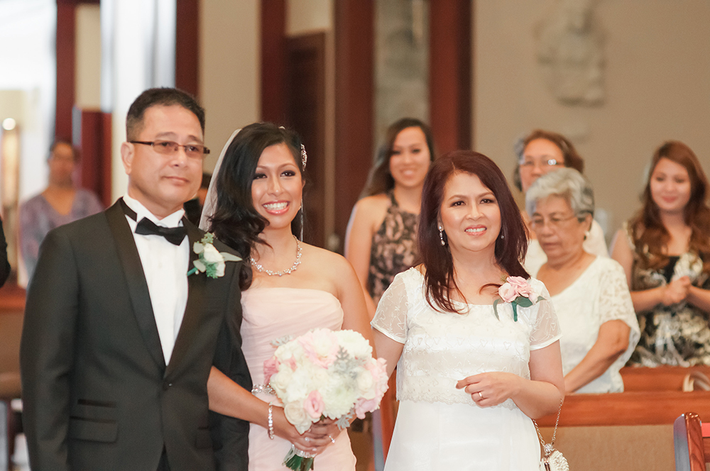 Wedding Ceremony-0457.jpg