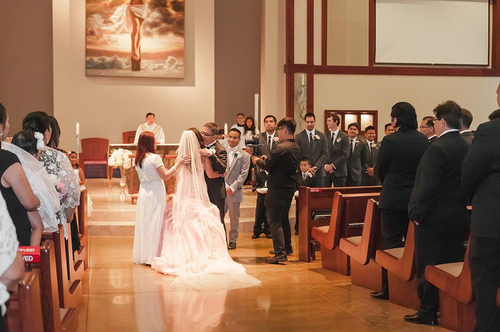 Wedding Ceremony-0463.jpg