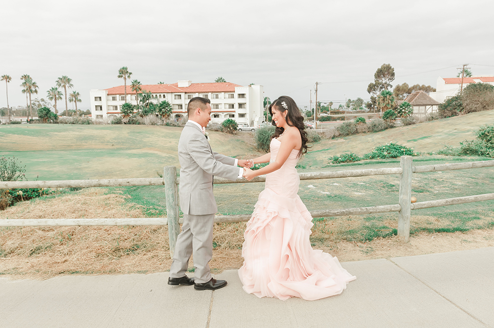 Wedding First Look-0362.jpg