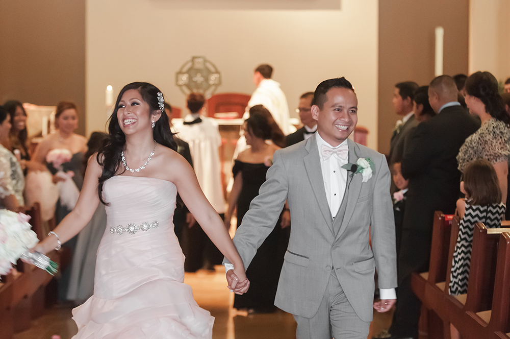 Wedding Ceremony-0540.jpg