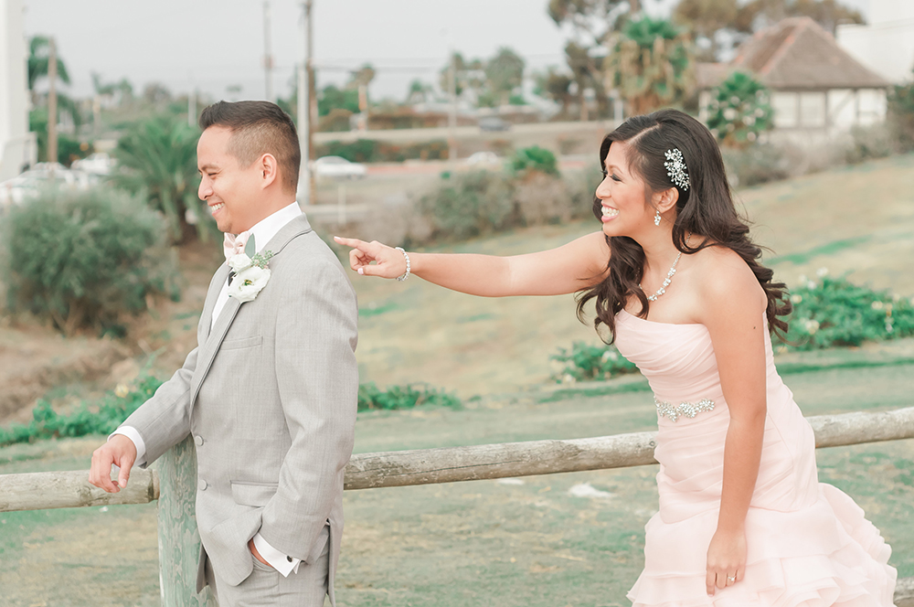 Wedding First Look-0364.jpg