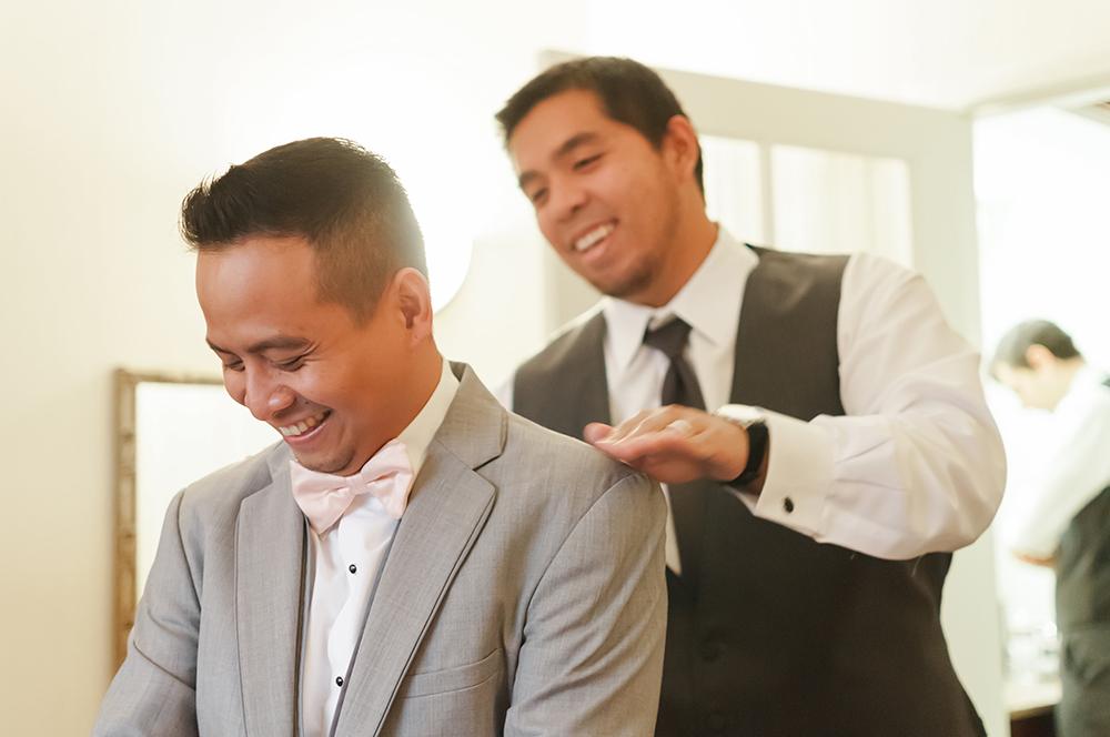 Wedding Groom Prep-0319.jpg