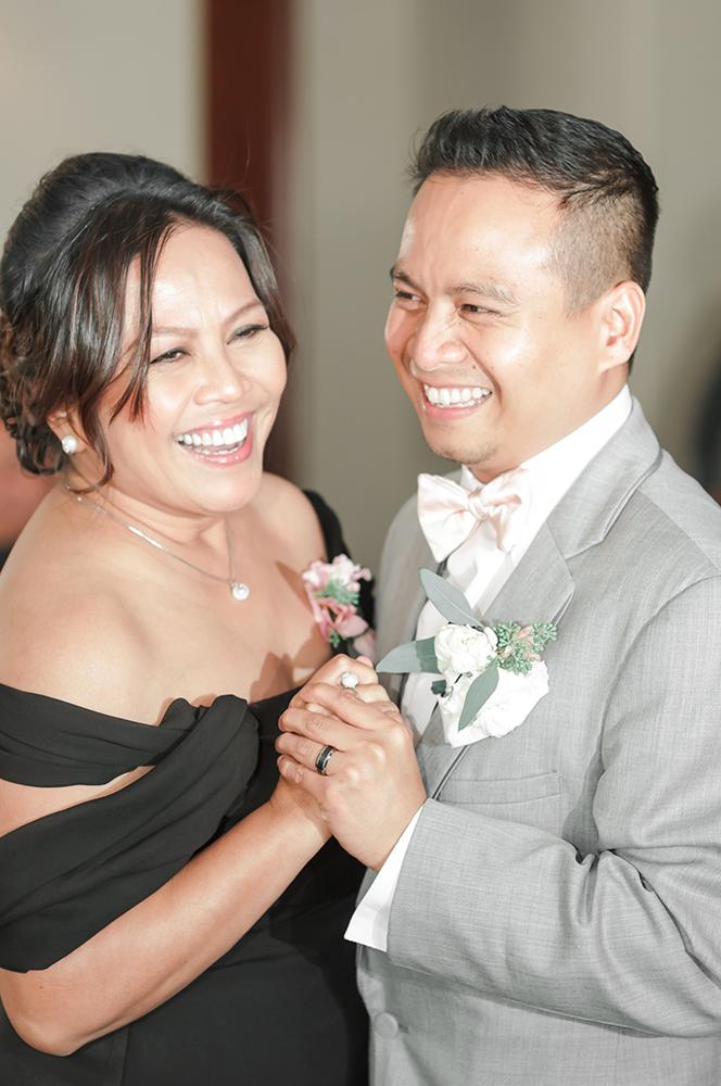 Wedding Reception-0417.jpg