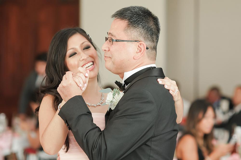 Wedding Reception-0407.jpg