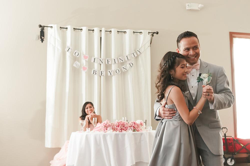 Wedding Reception-0422.jpg