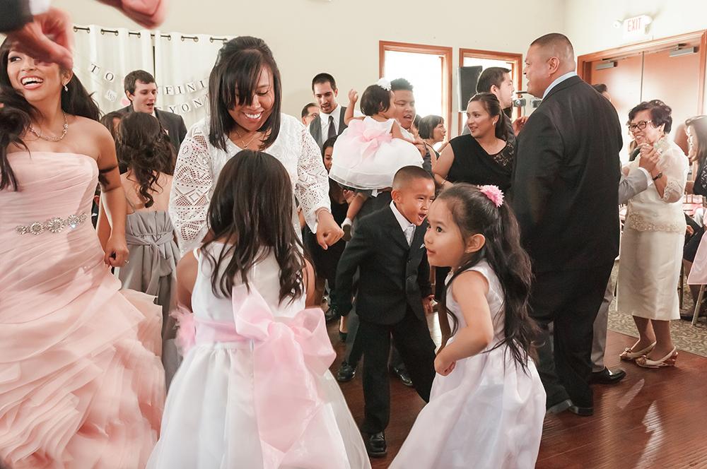 Wedding Reception-0439.jpg