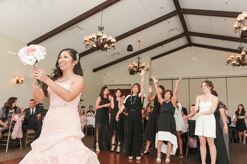 Wedding Reception-0472.jpg