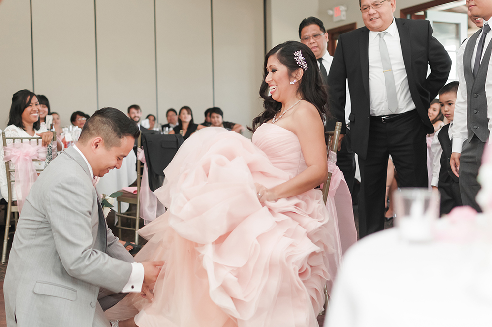 Wedding Reception-0480.jpg