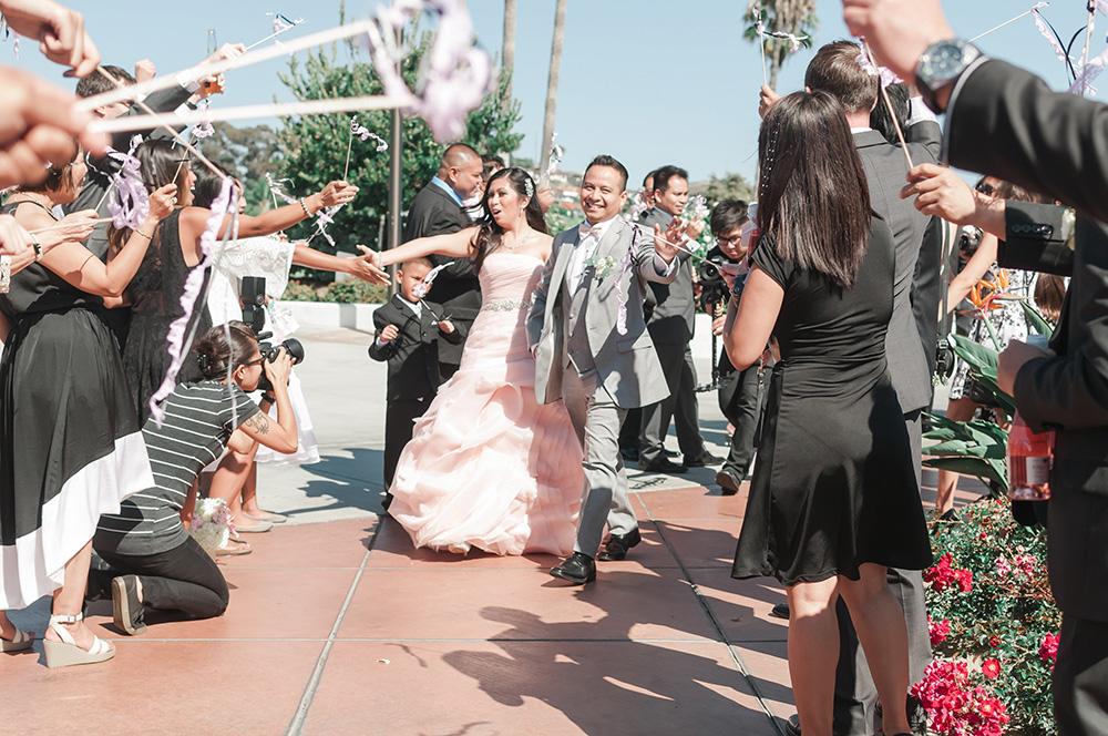Wedding Reception-0503.jpg