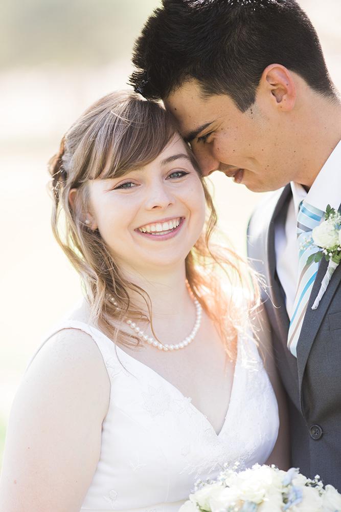 Jenna_Wayde_Wedding_Brea_Community_Center_Hi-res-0290 copy.jpg
