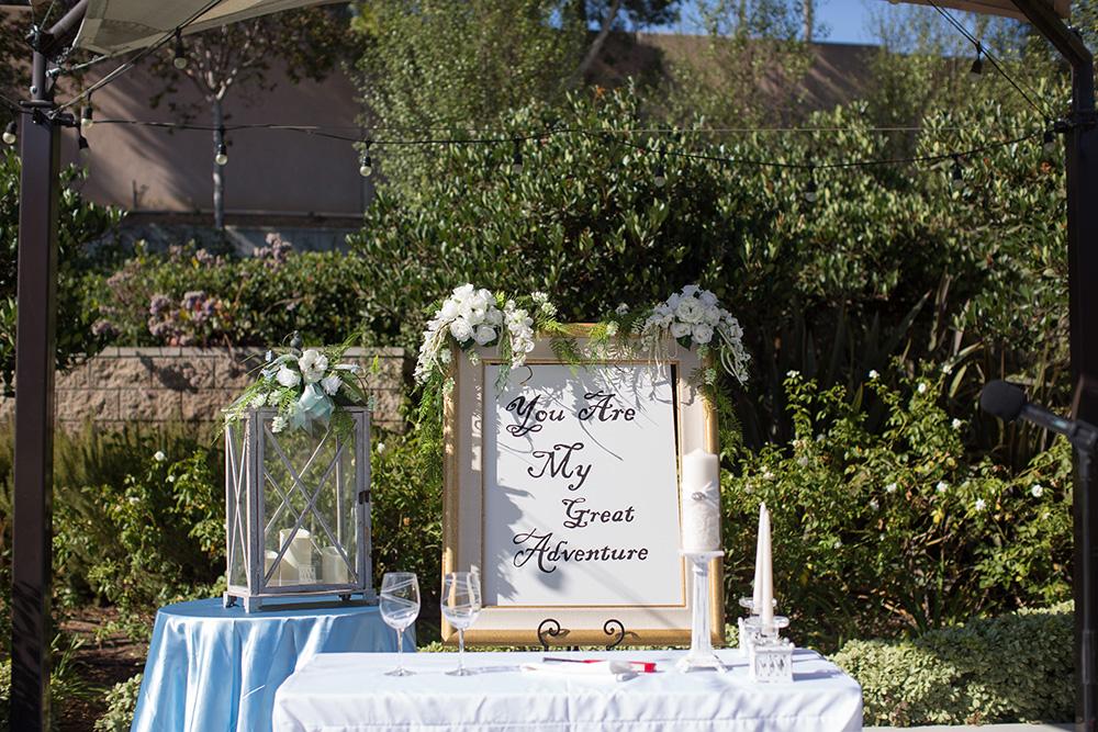 Jenna_Wayde_Wedding_Brea_Community_Center_Hi-res-0354 copy.jpg