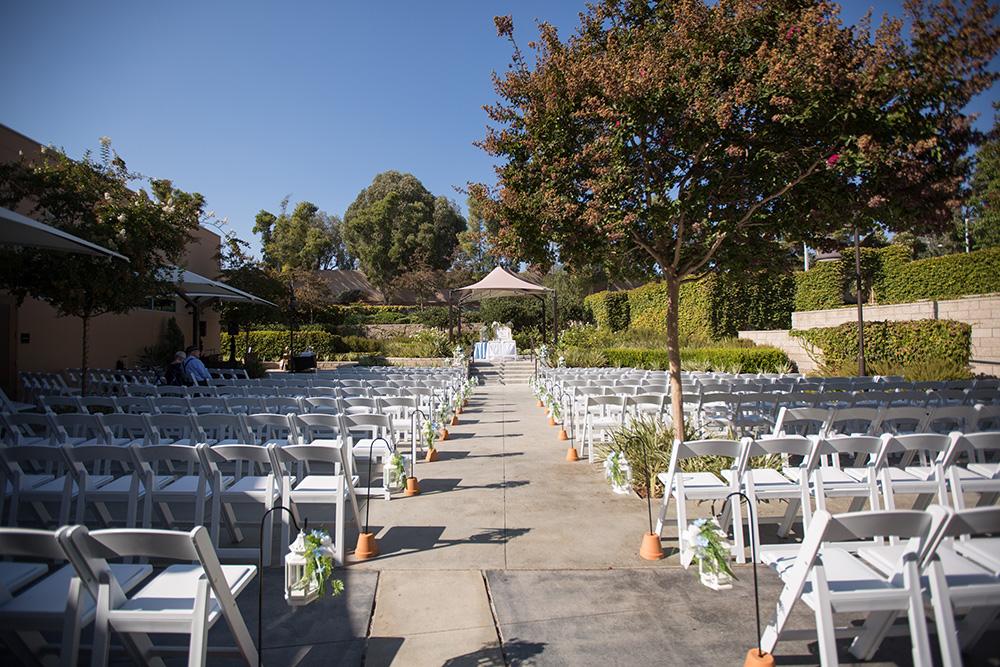 Jenna_Wayde_Wedding_Brea_Community_Center_Hi-res-0347 copy.jpg