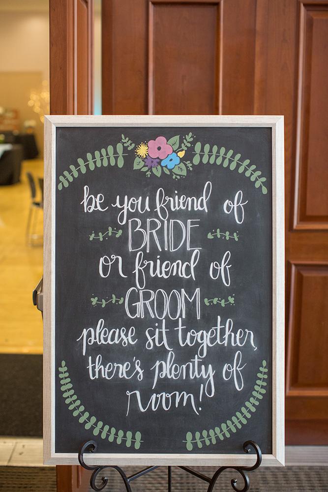 Jenna_Wayde_Wedding_Brea_Community_Center_Hi-res-0375 copy.jpg