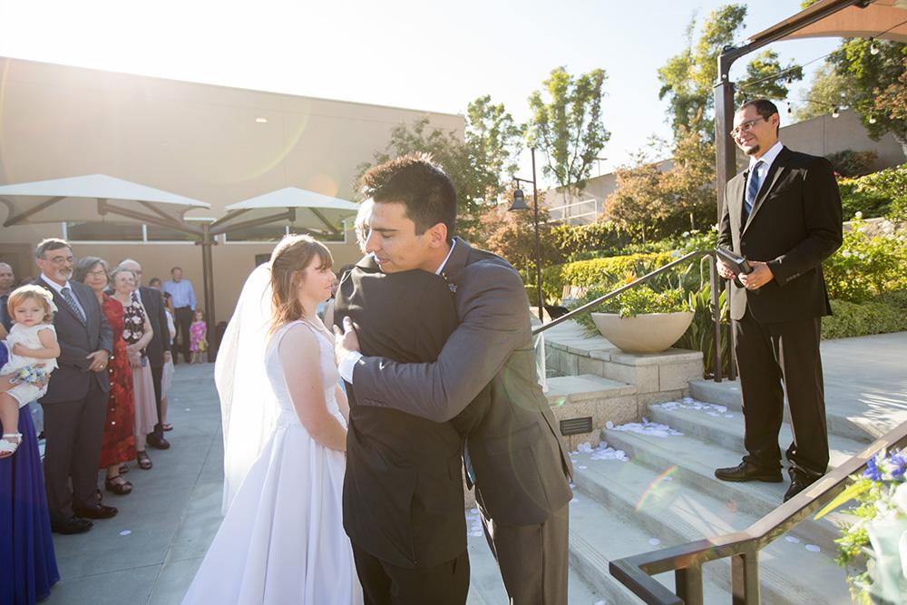 Jenna_Wayde_Wedding_Brea_Community_Center_Hi-res-0525 copy.jpg