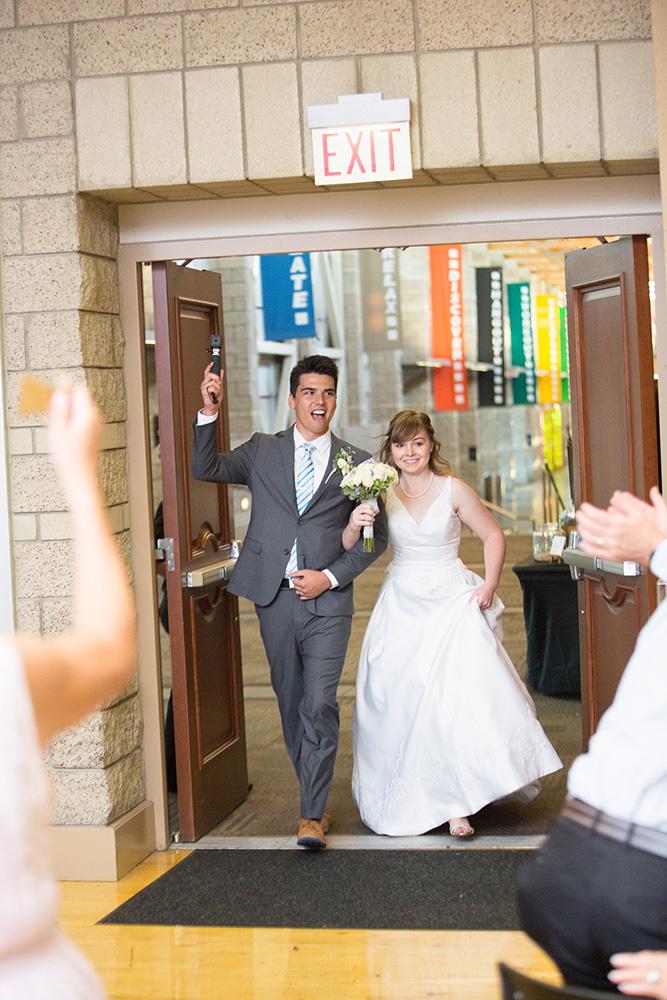 Jenna_Wayde_Wedding_Brea_Community_Center_Hi-res-0795 copy.jpg