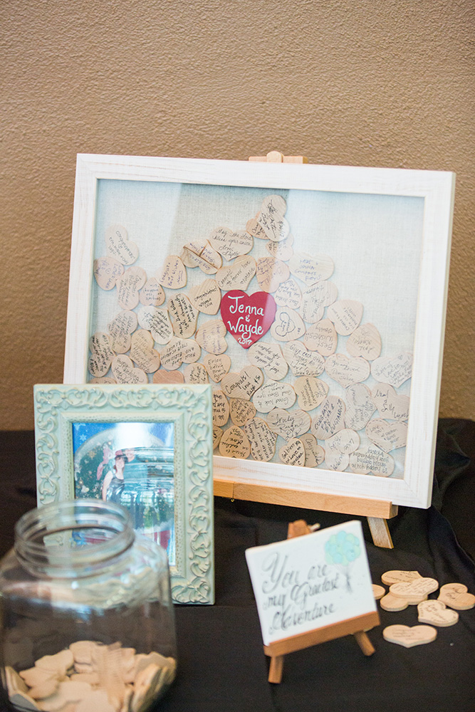 Jenna_Wayde_Wedding_Brea_Community_Center_Hi-res-0752 copy.jpg