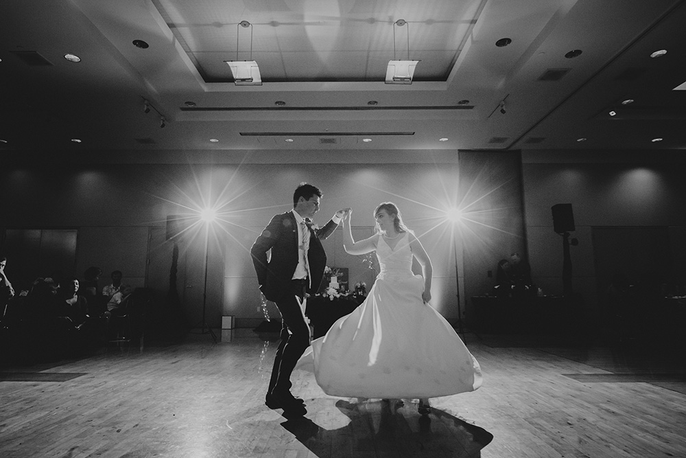 Jenna_Wayde_Wedding_Brea_Community_Center_Hi-res-0902 copy.jpg