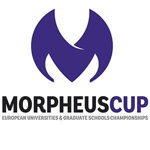 Les-etudiants-de-la-Majeure-Digital-triomphent-a-la-Morpheus-Cup_reference-2.png