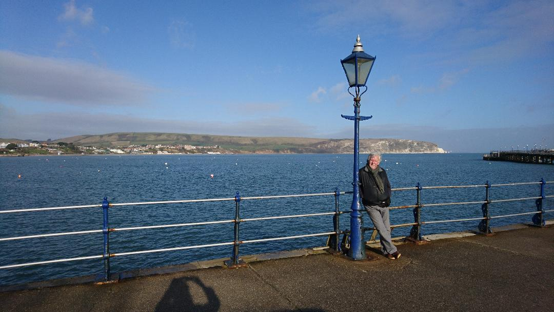 Second walk - in Swanage.jpg