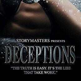 DECEPTIONS2.jpg
