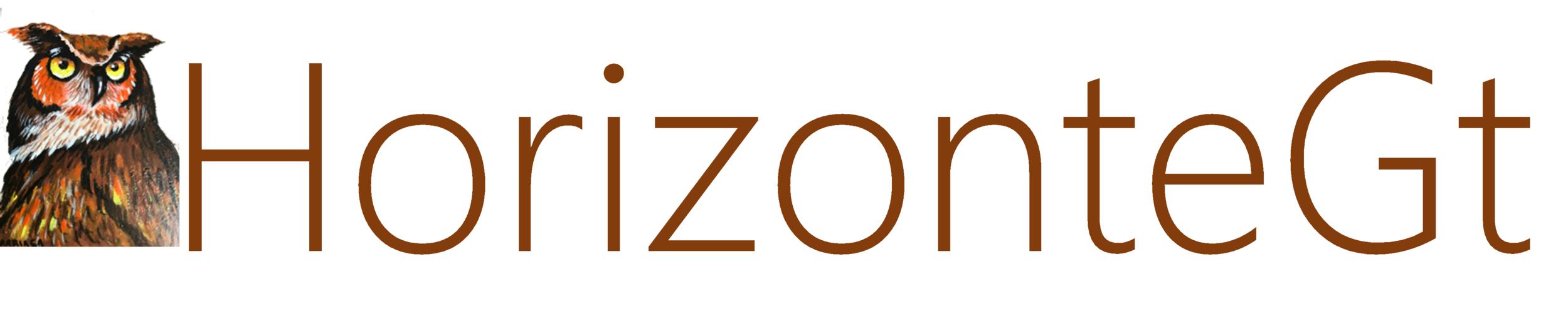 logo nuevo 2.png