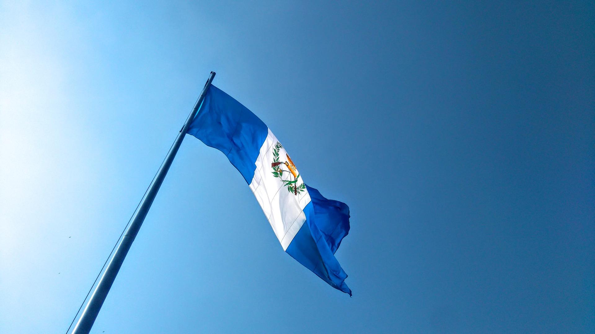 flag-1919466_1920.jpg
