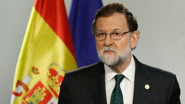 Rajoy-intervendra-Parlamento-Europeo-diciembre_EDIIMA20180502_0645_19.jpg