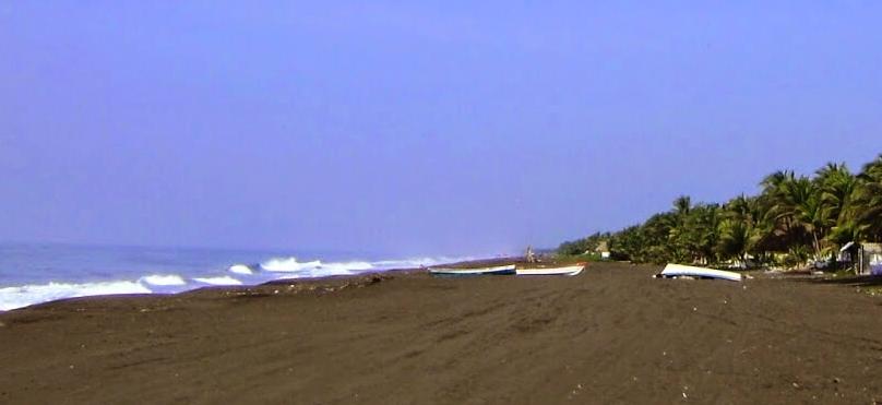 playa-de-monterrico-guatemala.jpg