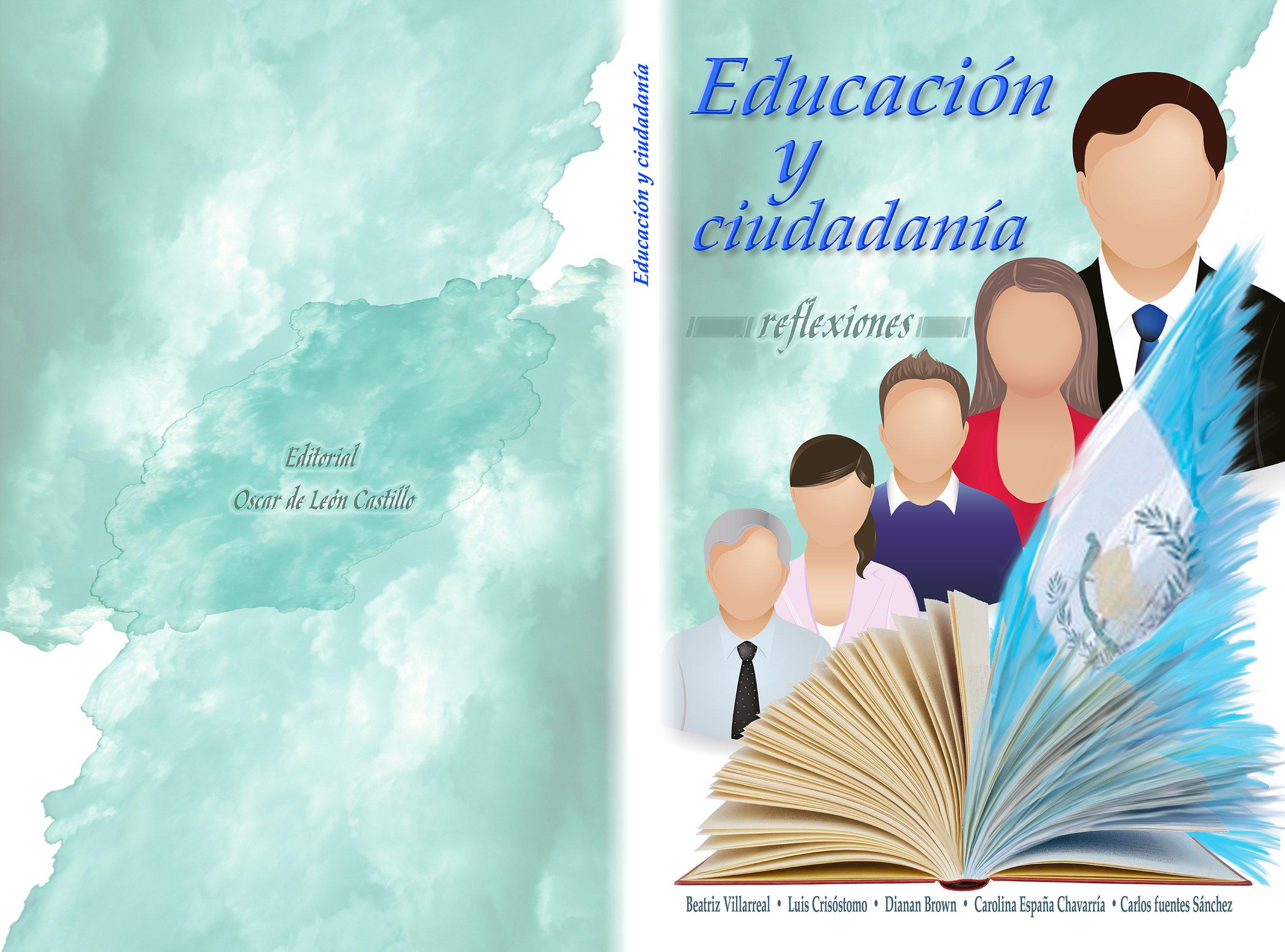 Portada Educacioìn Ciudadania completa (1).jpg