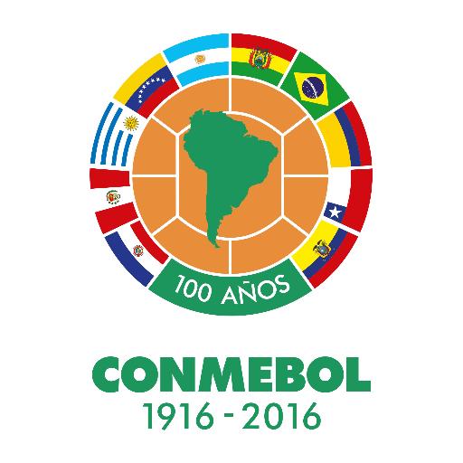 CONMEBOL 2.png