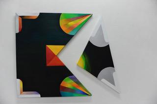 Cromatismo-Otto-Apuy-Jorge-Navarro_LNCIMA20131005_0004_1.jpeg