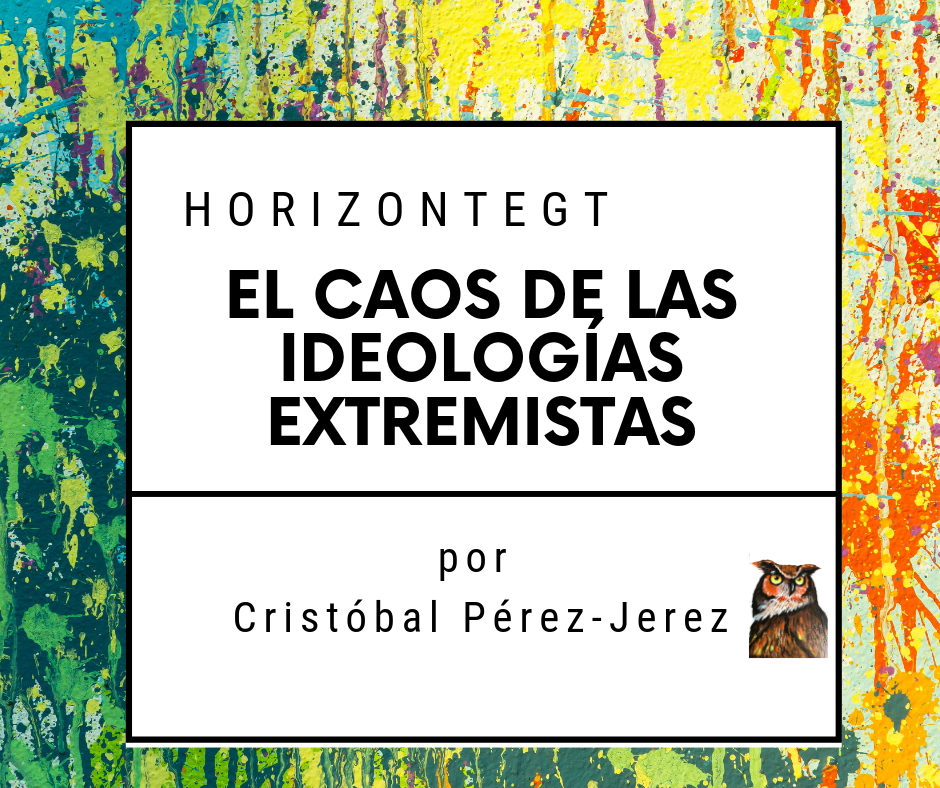 HorizonteGT Post.png