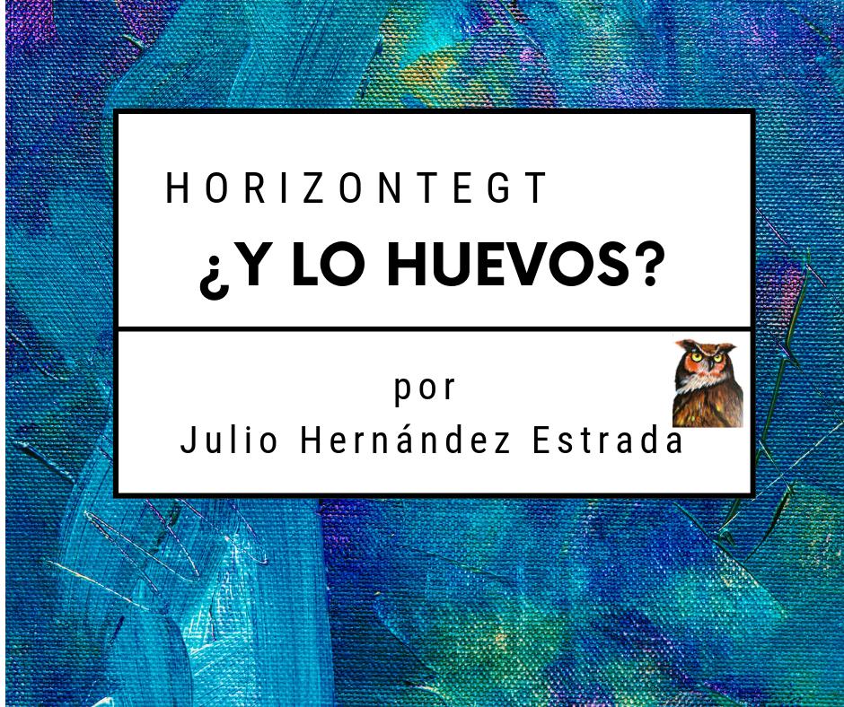 HorizonteGT Post (1).png