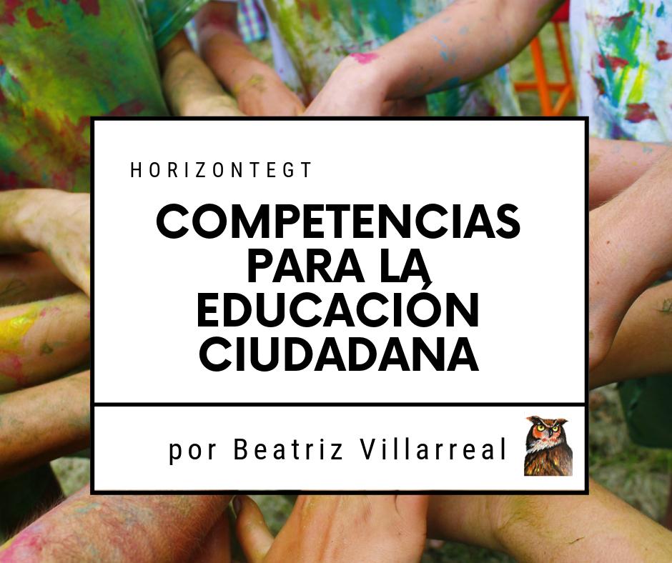 Competencias para la educación ciudadana (1).png