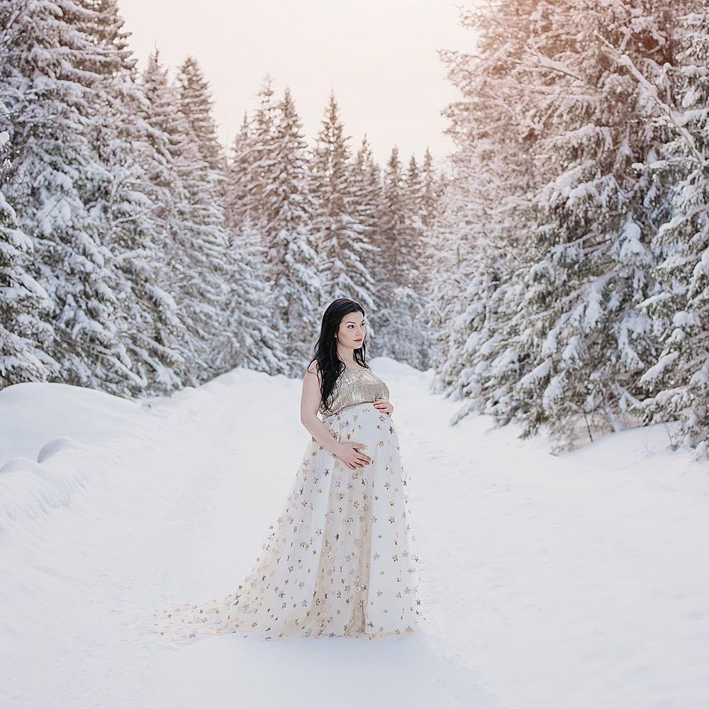 Photography by:  Yurika Palmqvist