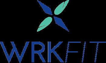 WrkFit_logo.png