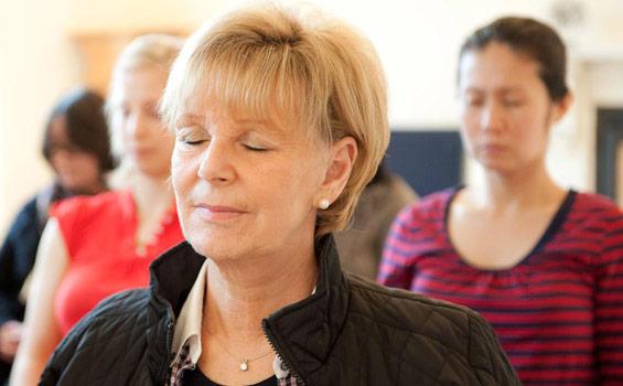 meditating-group.jpg