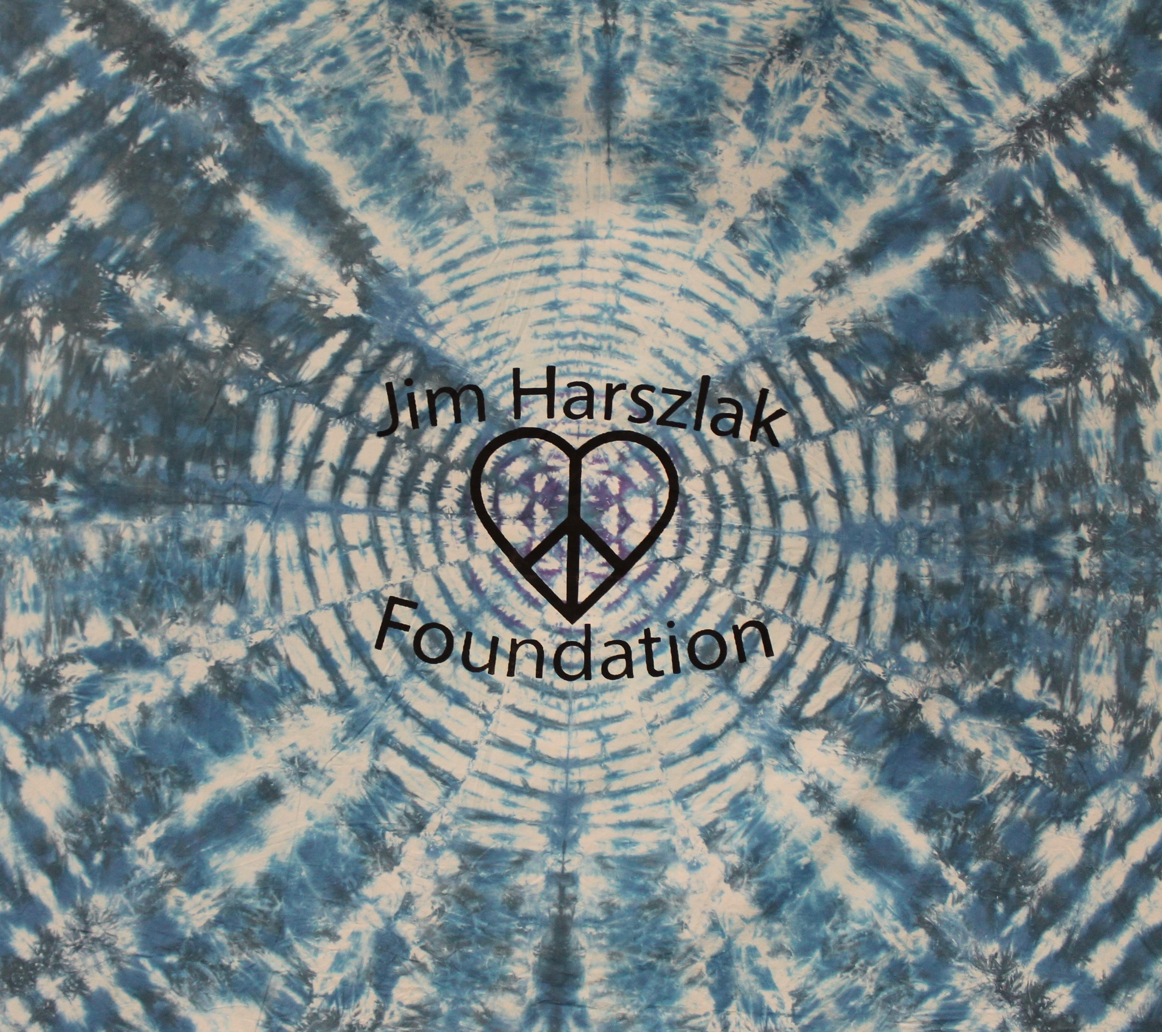 Jim Harszlak Foundation Inc was established on September 12, 2012. We are a Non Profit 501c3 New York State Charity.
