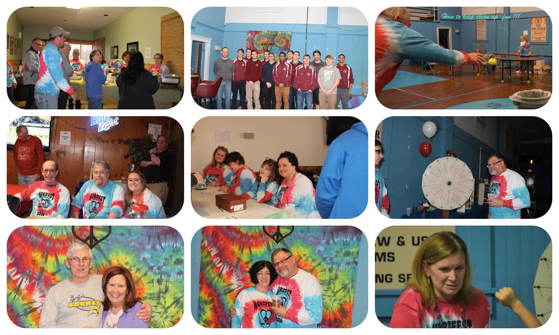 Volunteers 2016.jpg