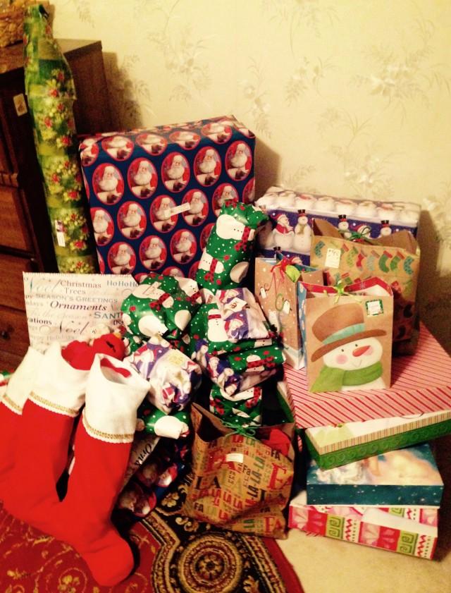 Christmas-family-2015.jpg