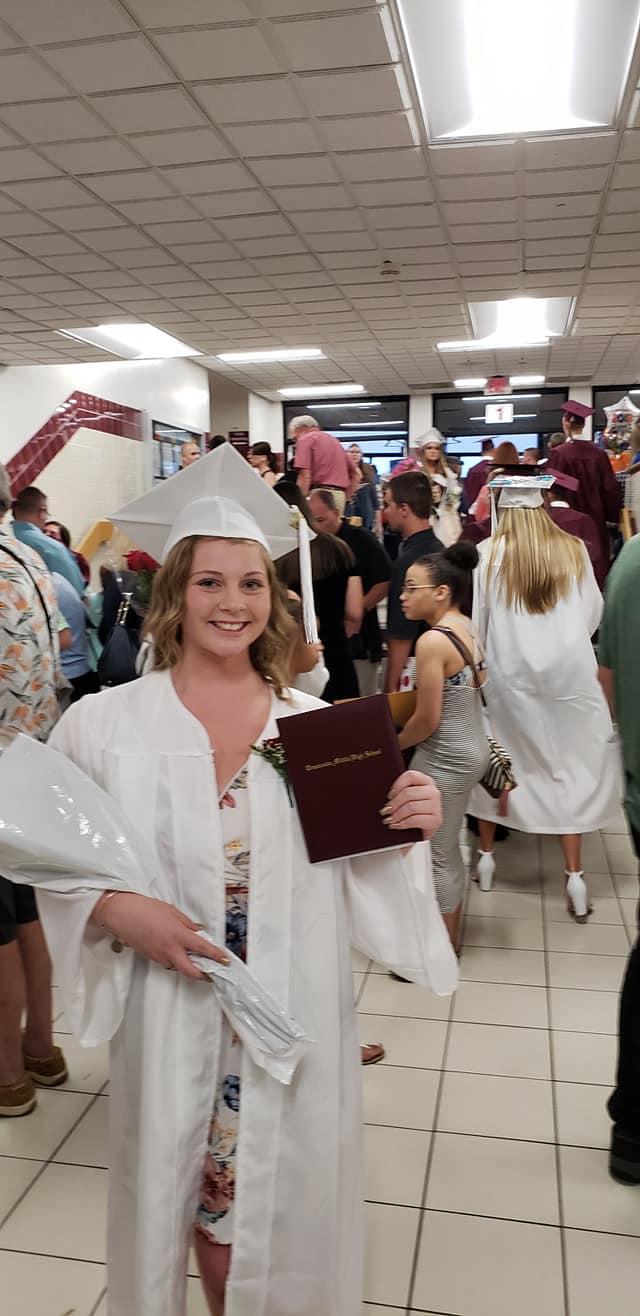 Emily Horn JHF 2018 scholarship.jpg